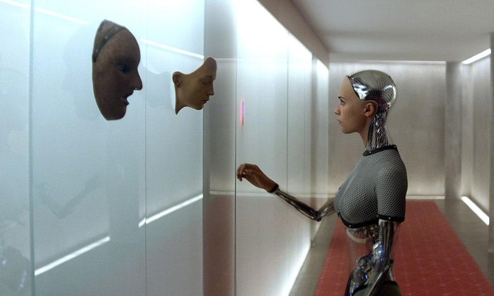 Dlaczego musimy inteligentnie myśleć o sztucznej inteligencji