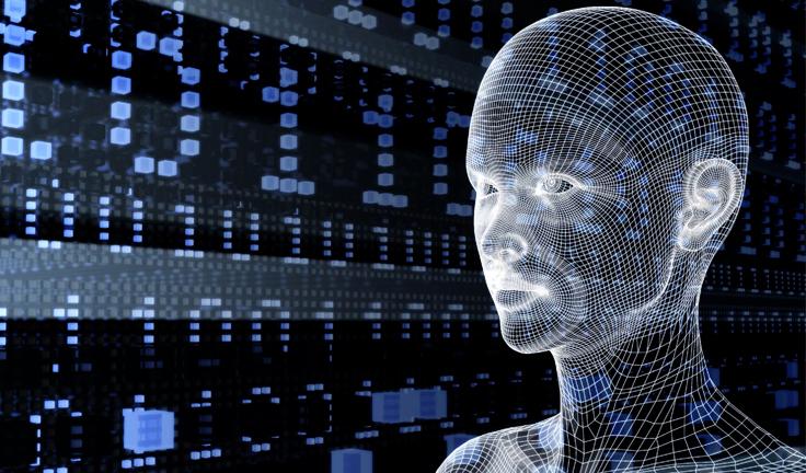 Dlaczego IoT potrzebuje sztucznej inteligencji, aby odnieść sukces