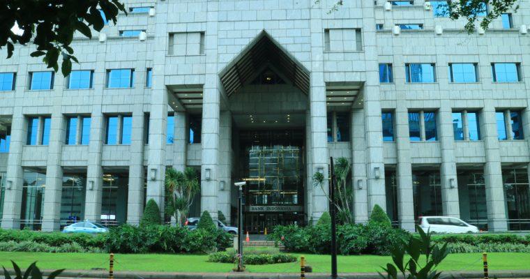 Bank Centralny Indonezji wydaje Ostrzeżenie Kryptowalutowe