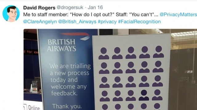 ba-facial-recognition