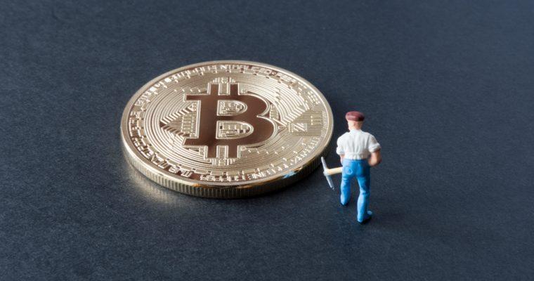 Rosyjscy inżynierowie przyłapani na kopaniu Bitcoin przy użyciu państwowego superkomputera