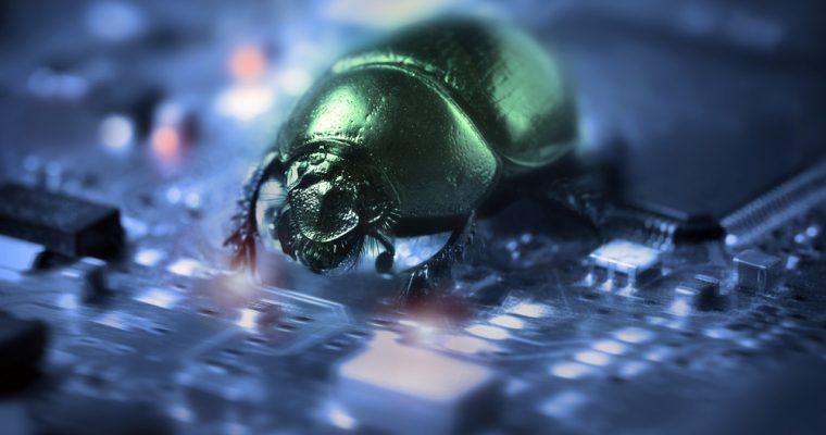 Malware Monero Miner kieruje reklamy DoubleClick firmy Google