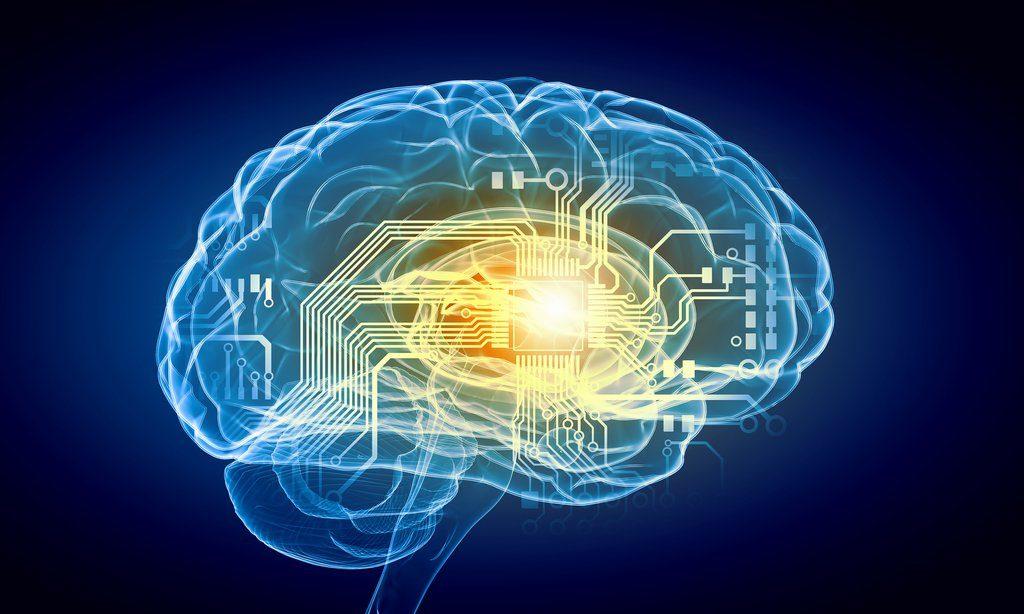 Największy czynnik ryzyka Sztucznej Inteligencji