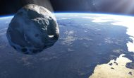 asteroid-day